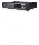 ITEC DigiPower 2 x 250T